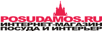 Posudamos.ru